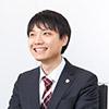 弁護士法人アクロピース大宮支店 伊藤俊太郎弁護士 100