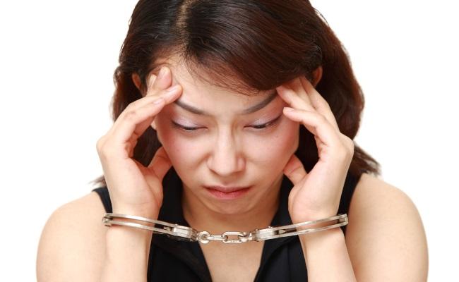 偽装離婚は立派な犯罪!ごまかそうとしても捕まる | 離婚弁護士相談広場