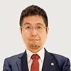 maekawa_ken 20200310 100x100