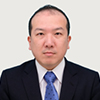 片平弁護士 20201012