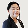 永野弁護士 20201012