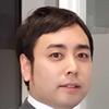 松田 健人(まつだ たけひと)